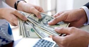 garanti banka hesabı açma
