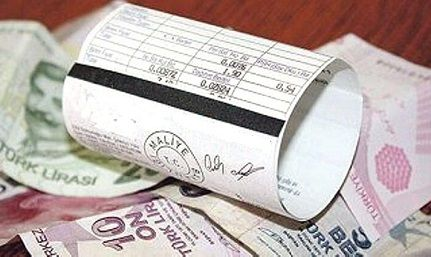 evde para biriktirme yöntemleri